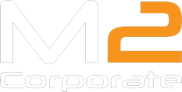 M2corporate company logo