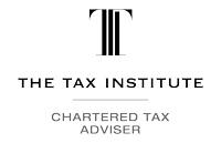 Tax institute