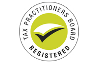 tax practitioners